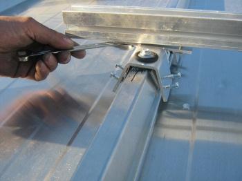 Installatori impianti fotovoltaici