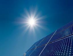 Costi impianti fotovoltaici