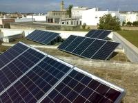 Impianti fotovoltaici convenienza