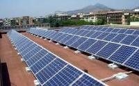 Quanto costa un impianto fotovoltaico per Kw